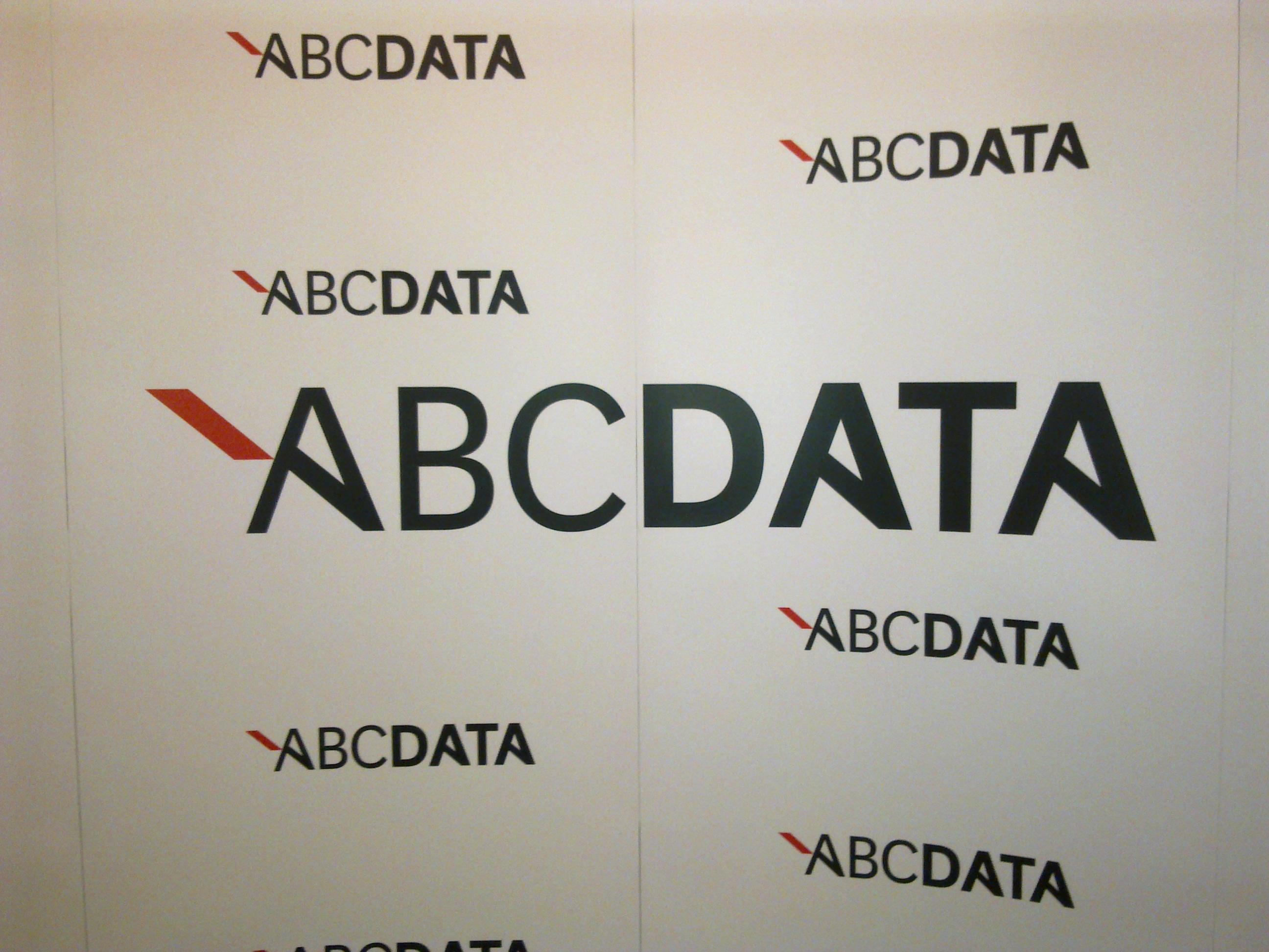 ABC Data przedłużyła najem magazynu