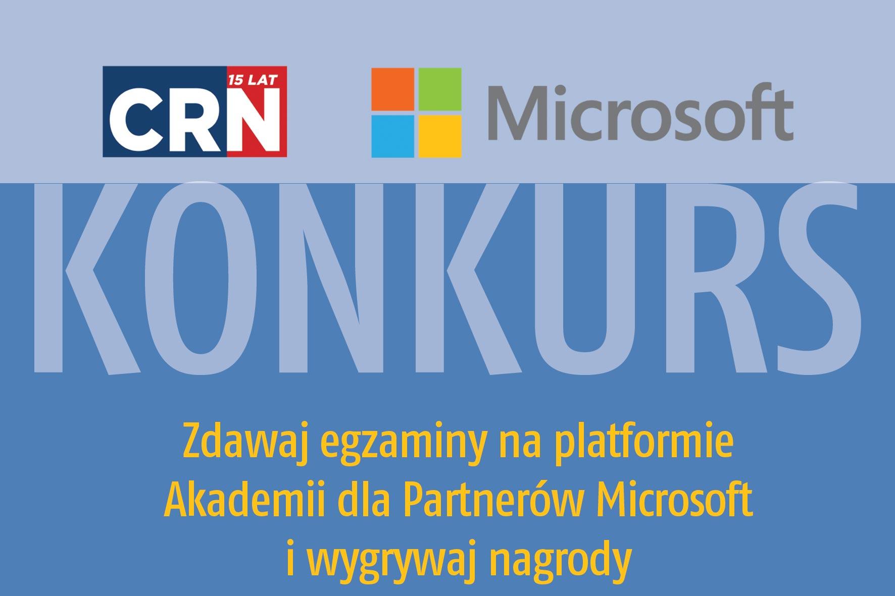 Zostań doradcą w zakresie licencjonowania rozwiązań Microsoft