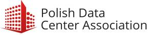 Powstał Polski Związek Data Center