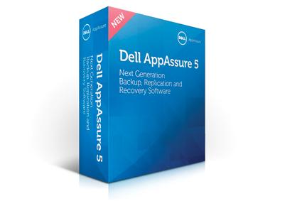 Pełna opieka nad środowiskiem IT z Dell Software