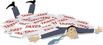 Klauzula przeciwko unikaniu opodatkowania wchodzi w życie