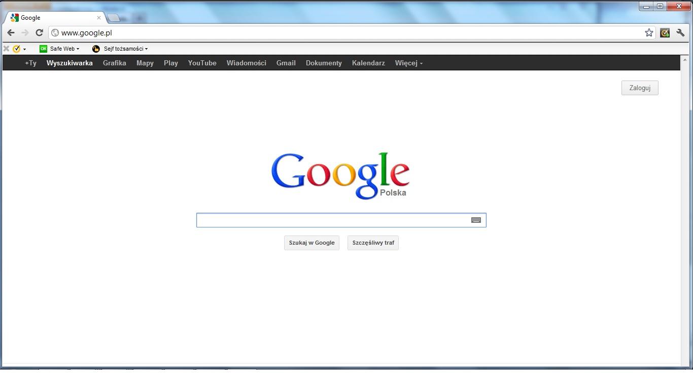 10 błędów rujnujących pozycję e-sklepu w Google'u