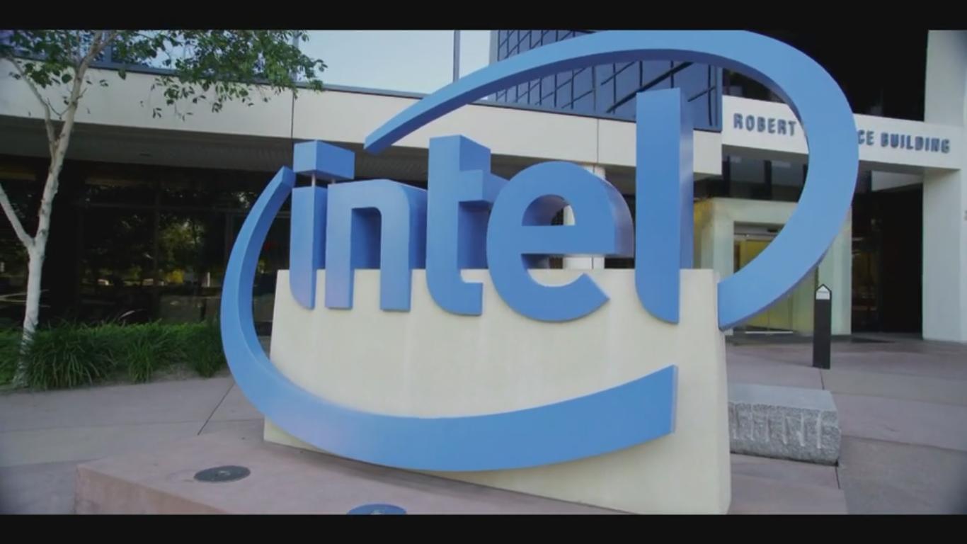 Procesory Intel Core 7 generacji na rynku, mają pomóc sprzedaży PC