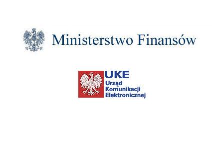 Nowe pomysły na szybsze wydawanie pieniędzy z UE