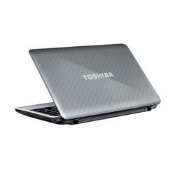 Ceneo: najpopularniejsze laptopy i tablety