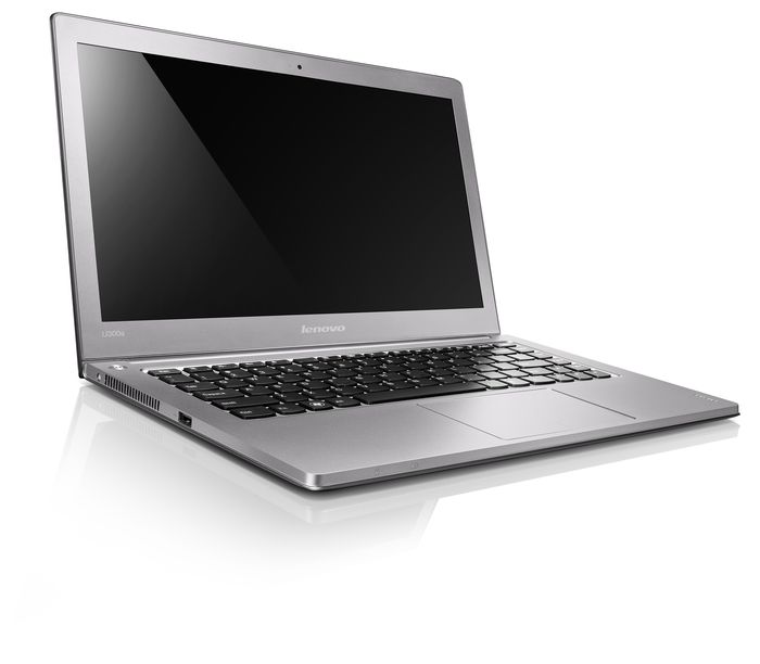 Ultrabook Lenovo już w Polsce
