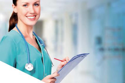 Elektroniczna Dokumentacja Medyczna – nowe wyzwania,nowe możliwości