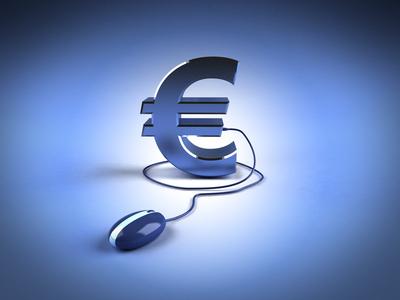 Są jeszcze pieniądze na e-biznes