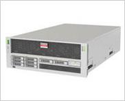 Fujitsu dystrybutorem serwerów Oracle SPARC