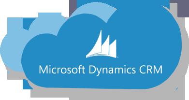 Microsoft: znaczące zachęty finansowe dla partnerów sprzedających w chmurze