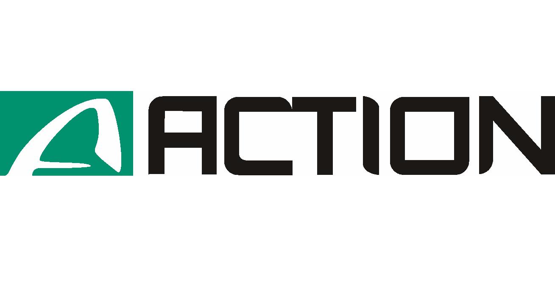 Action ma większy magazyn