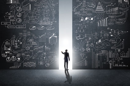 Kierunki rozwoju e-administracji