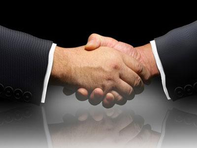 2 mln zł kar dla firm IT za zmowę przetargową