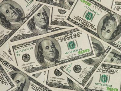 Pieniądze uciekają z Polski z powodu przestępstw
