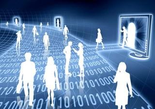 IDC: cyfrowa transformacja w strategii przedsiębiorstw