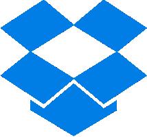Już niedługo Dropbox umożliwi klientom przechowywanie danych w Europie