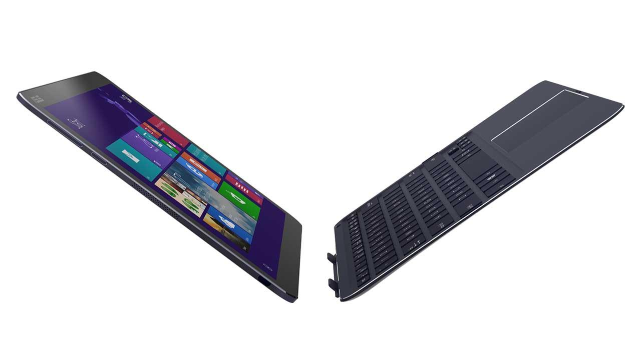 Premiera Intel Core M – wkrótce komputery bez wentylatorów