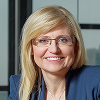 ABC Data: Ilona Weiss prezesem w nowej kadencji
