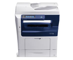 Skonfiskowano tysiące podróbek materiałów Xeroksa