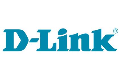 D-Link: rozwiązania dla mobilnej firmy