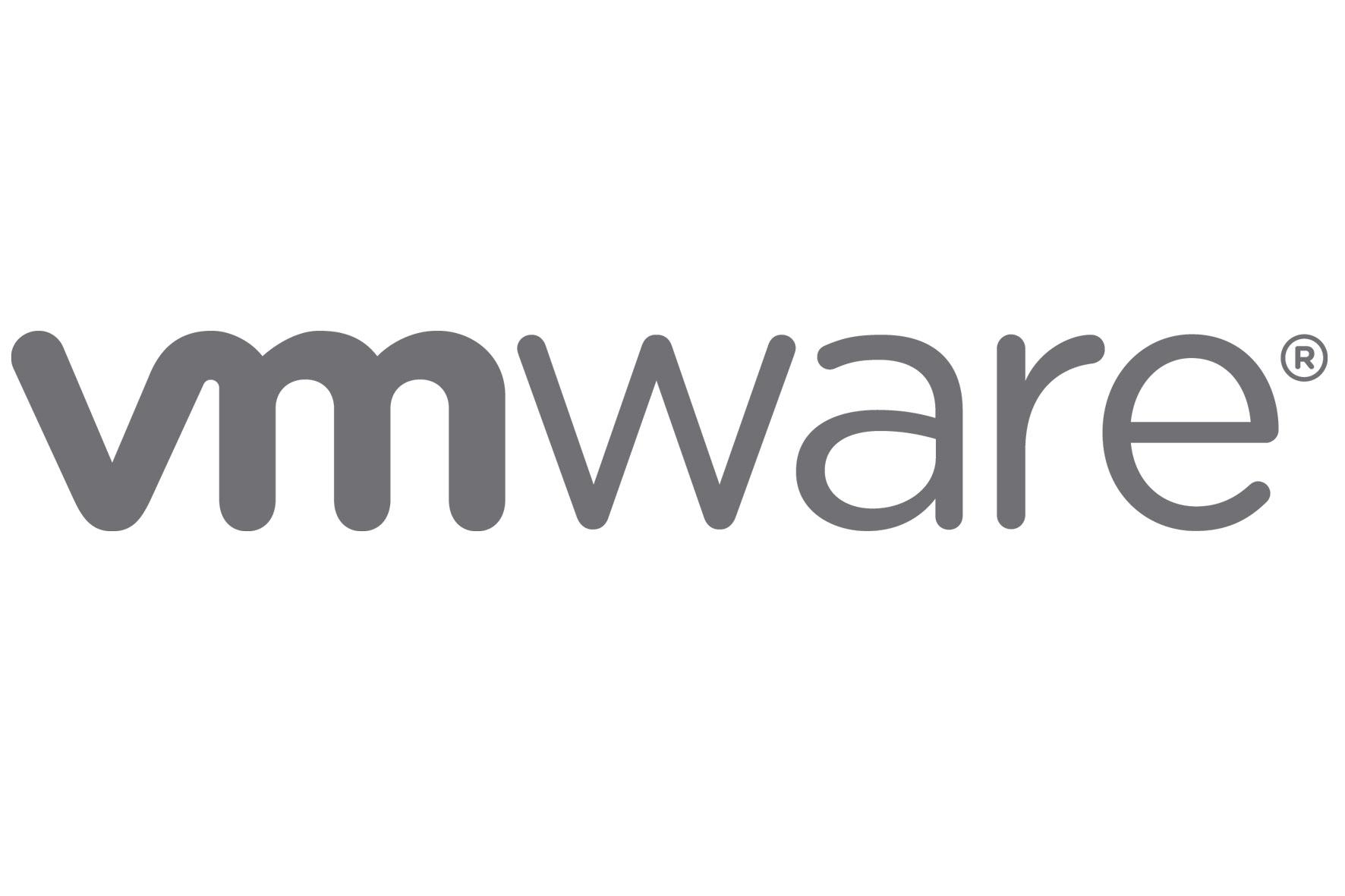 VMware obiecuje dodatkowe zyski