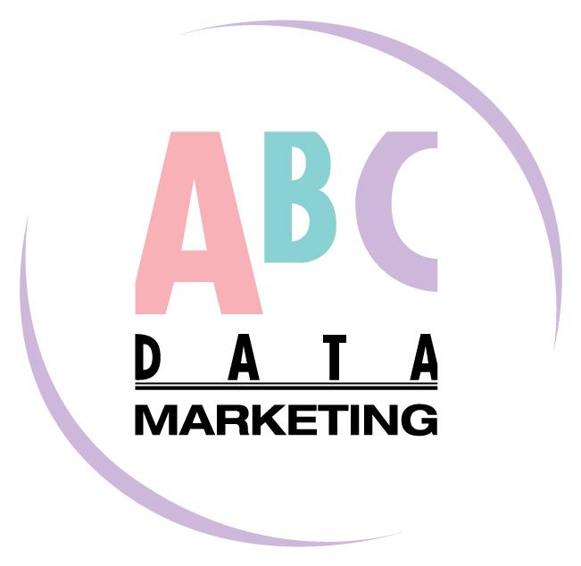 ABC Data Marketing: to był udany rok