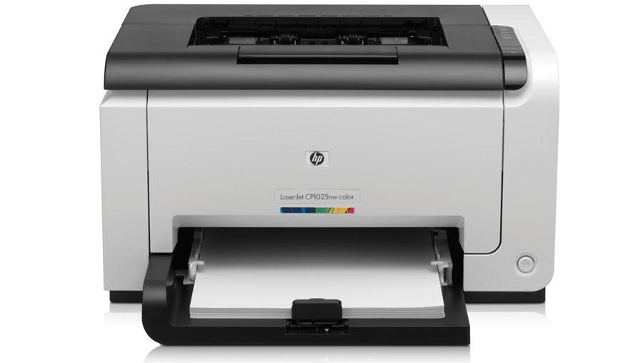 IDC: spadła sprzedaż urządzeń drukujących, ale wzrosła wartość rynku