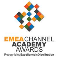 ABC Data otrzymała nagrodę vendorów z regionu EMEA