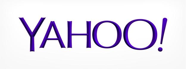 Yahoo szykuje zwolnienia?