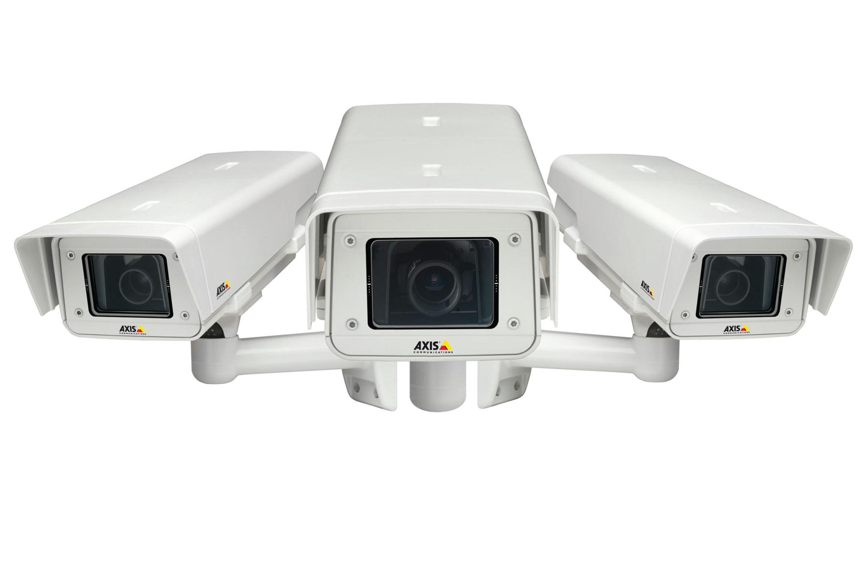 Monitoring wideo: kłopoty z prawem