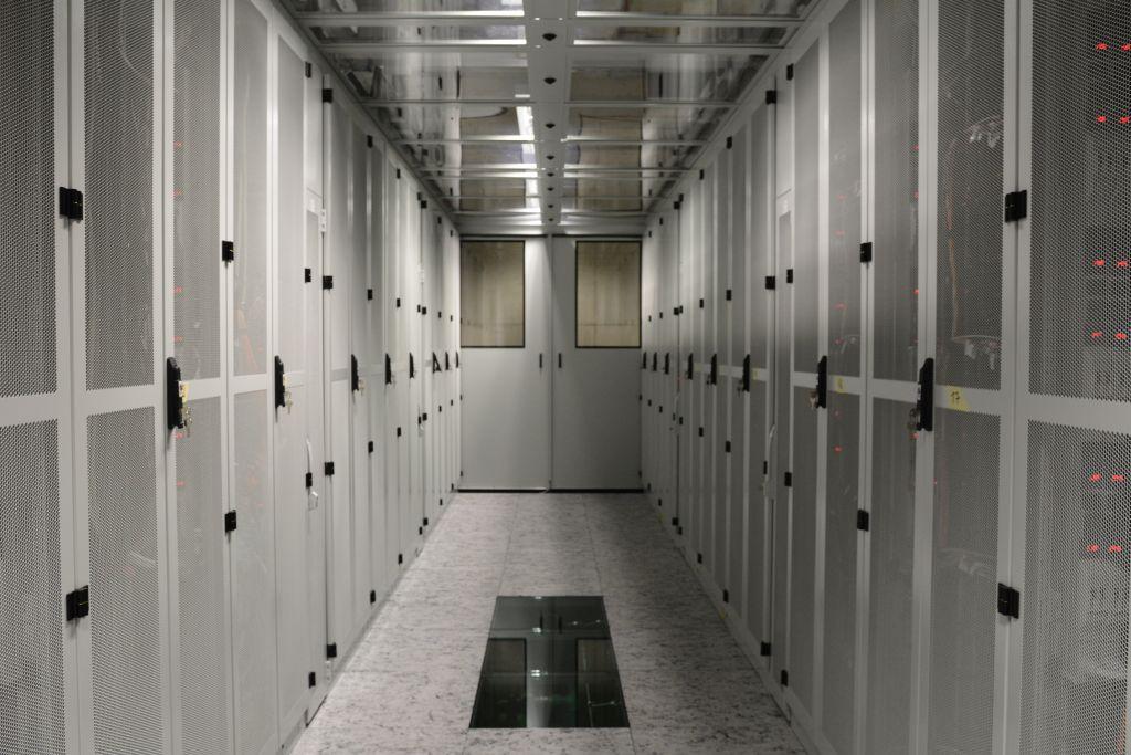Huawei uruchomił w Polsce superkomputer i chmurowe centrum R&D