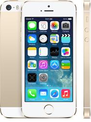Allegro: najczęściej kupowane telefony