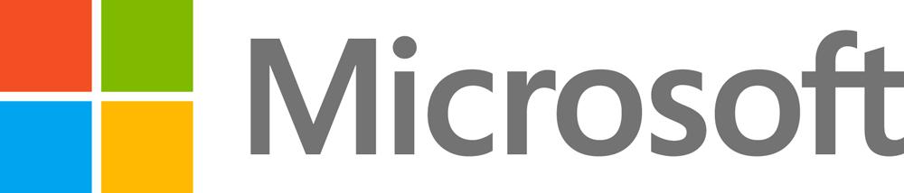 Windows 9 może pojawić się jesienią