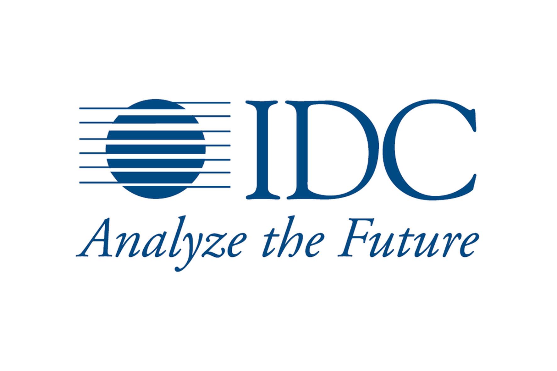 IDC: 2011 r. na rynku IT