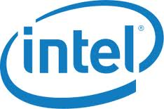 Intel inwestuje w druk 3D