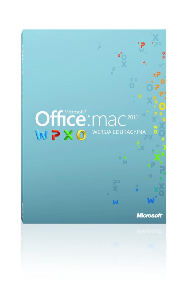 Microsoft Office w nowej wersji
