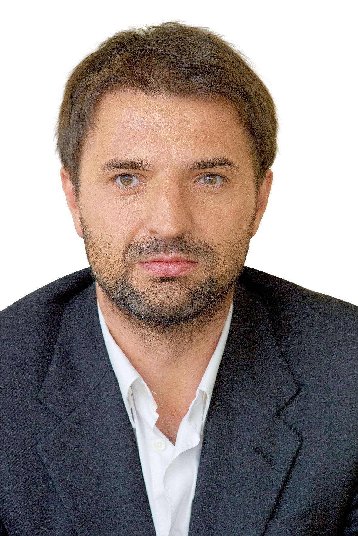 Andrzej Sobol będzie nowym szefem Tech Daty