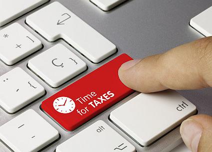 Klauzula przeciwko unikaniu opodatkowania już wkrótce