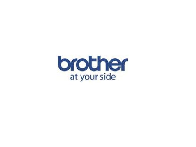 Brother: spotkanie z partnerami i dystrybutorami