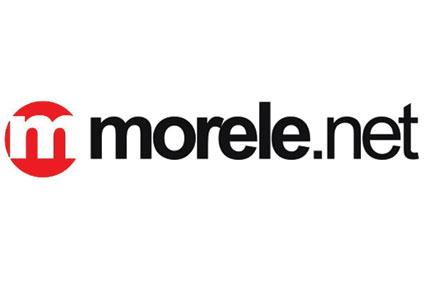 Morele.net ukarane