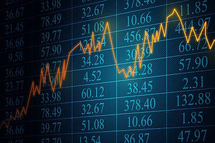 """Analitycy rekomendują """"kupuj"""" AB, ale obniżają wycenę akcji"""