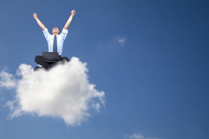 Budowa chmury prywatnej – na czym zarobić?