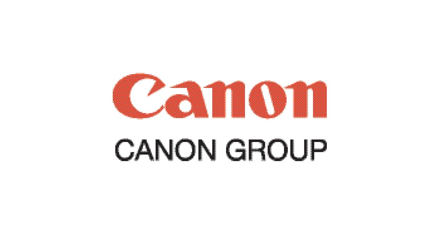 Canon i Océ łączą się w Polsce