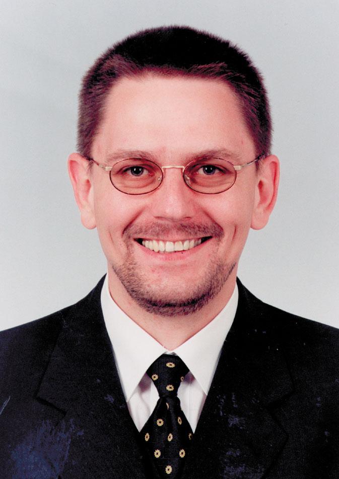 PRIT 1999: Mirosław Tarasiewicz