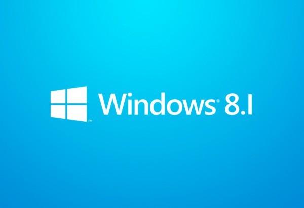 Przesiadka na Windows 8.1 konieczna w 2 lata