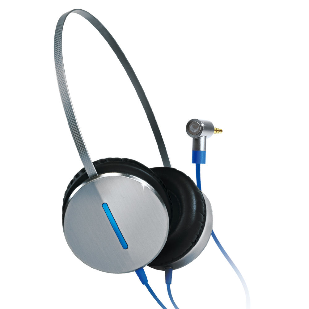 Gigabyte: pierwsze słuchawki