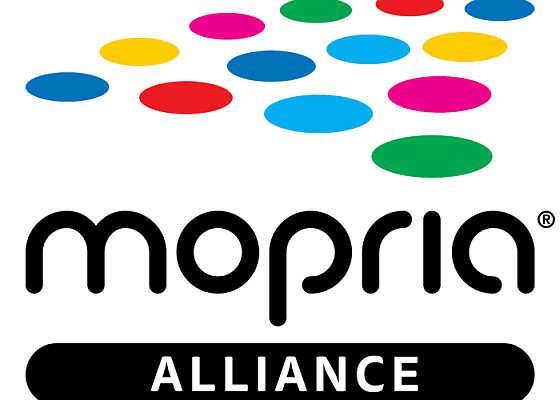 Konica Minolta dołącza do Mopria Alliance