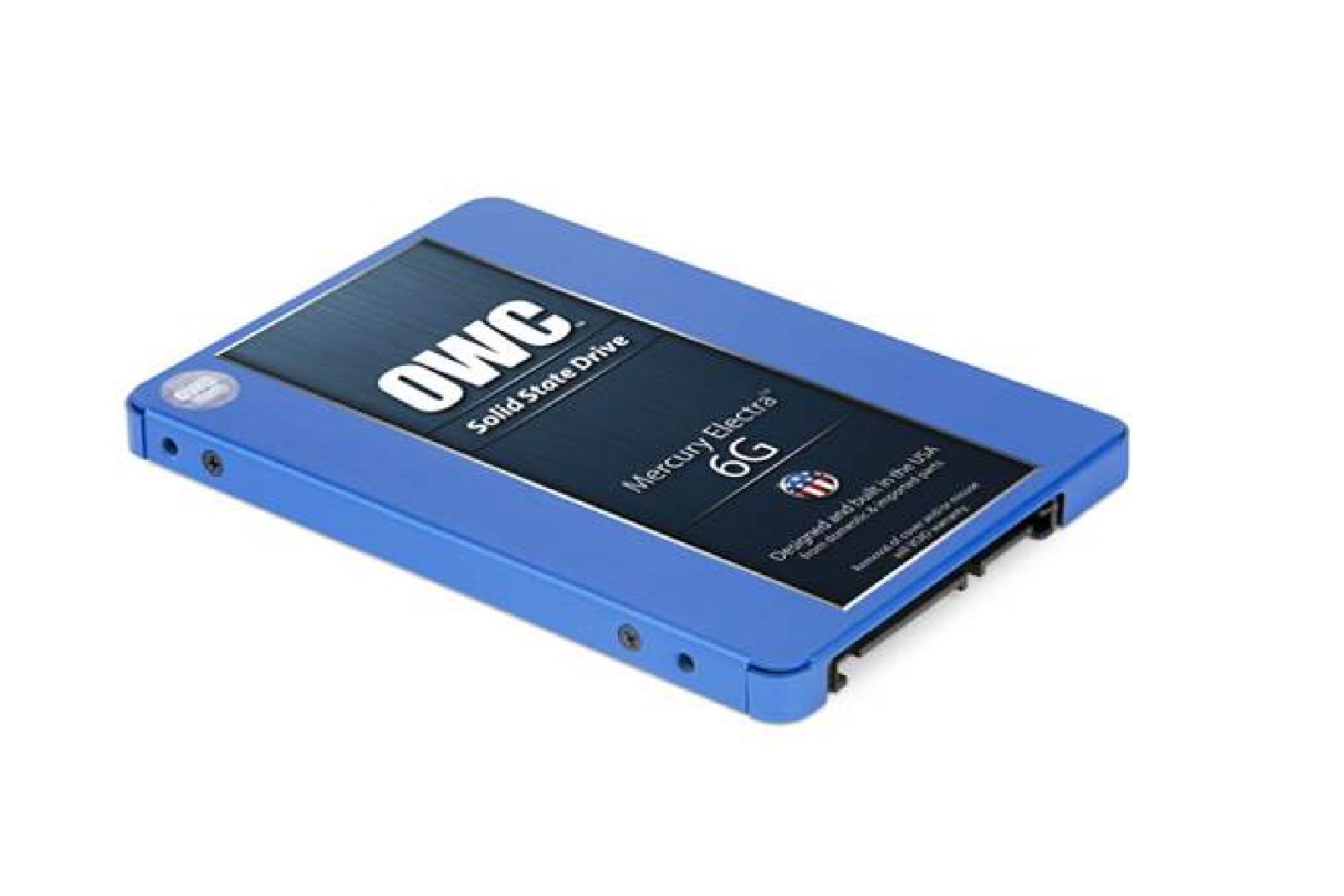 eXtremeMem: prawie 1 TB na SSD