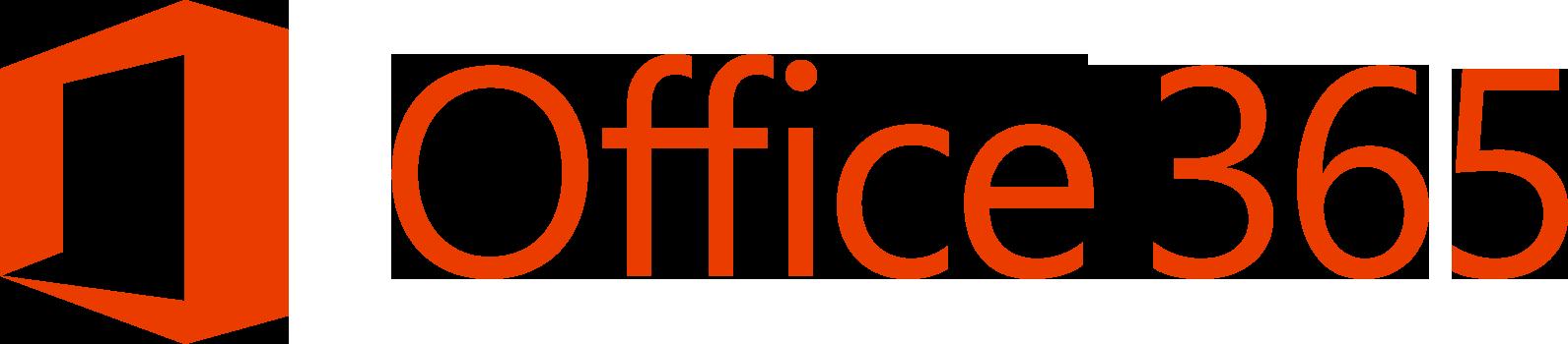 Office 365 będzie sprzedawany razem z prądem