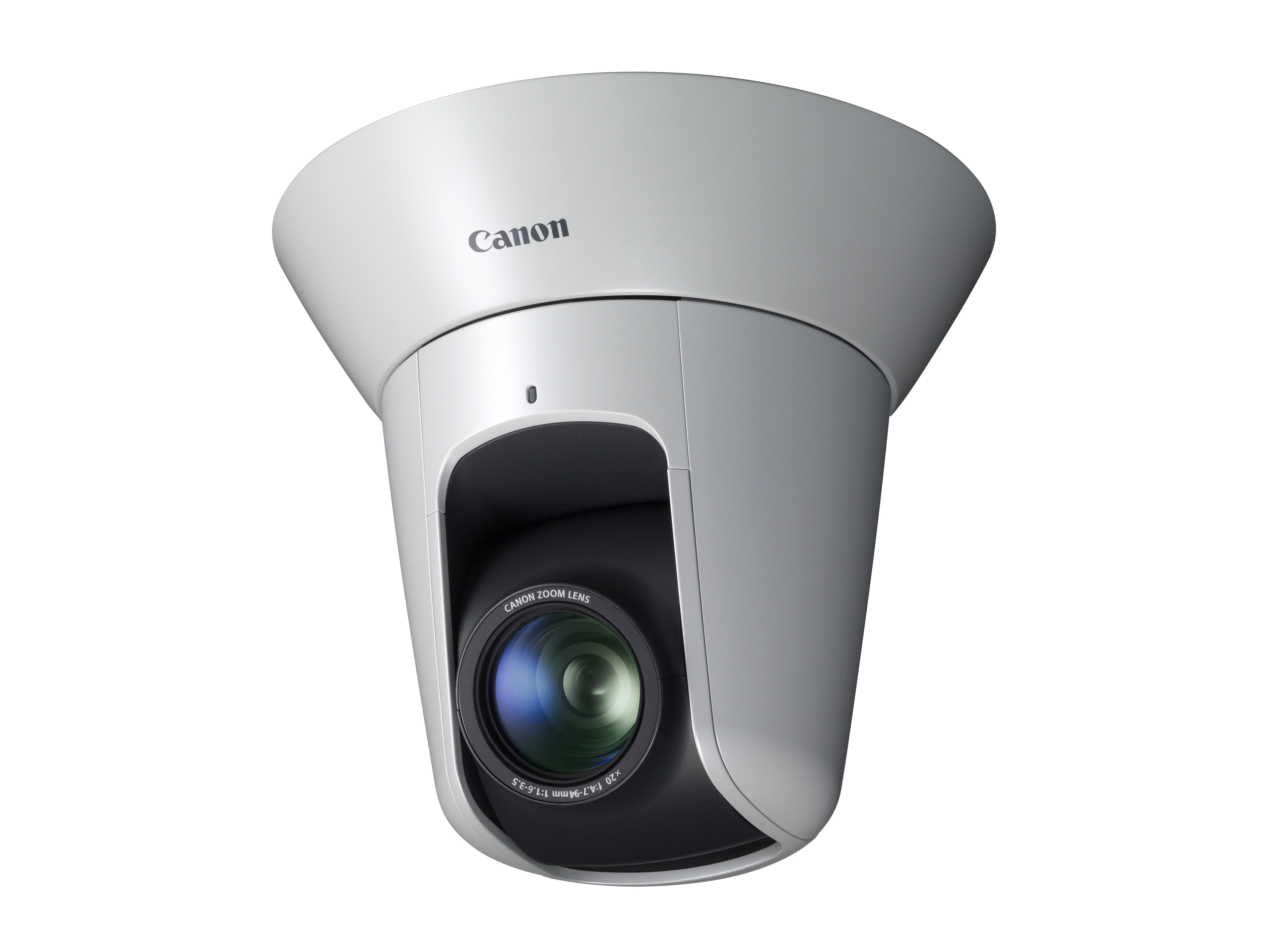 EET zaoferuje kamery Canona